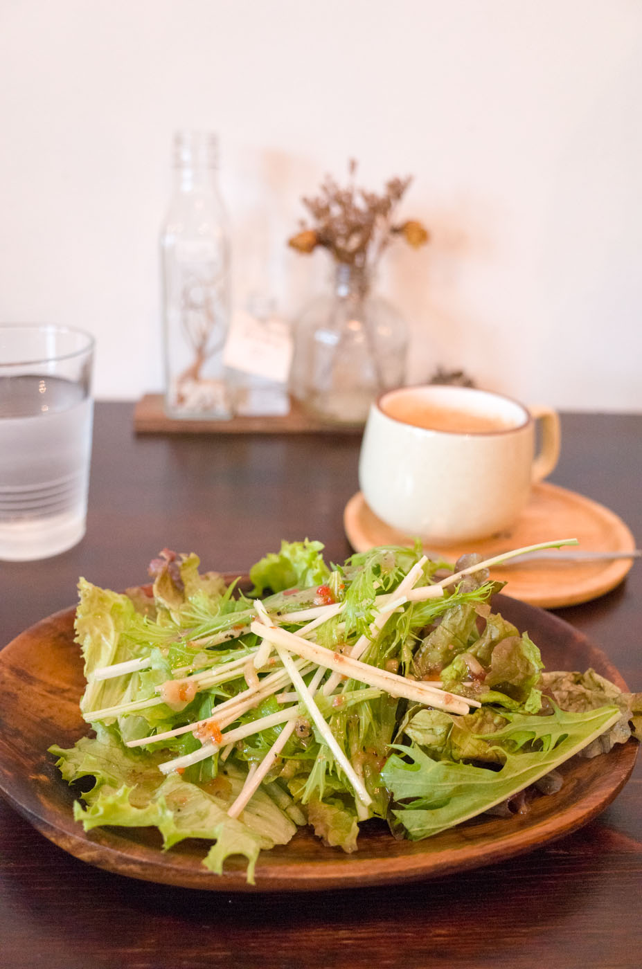 towa mows cafe-01