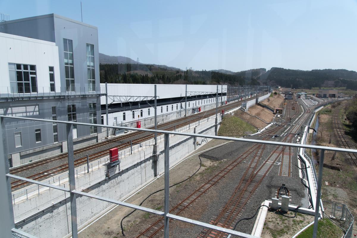 青函トンネル入口広場-01