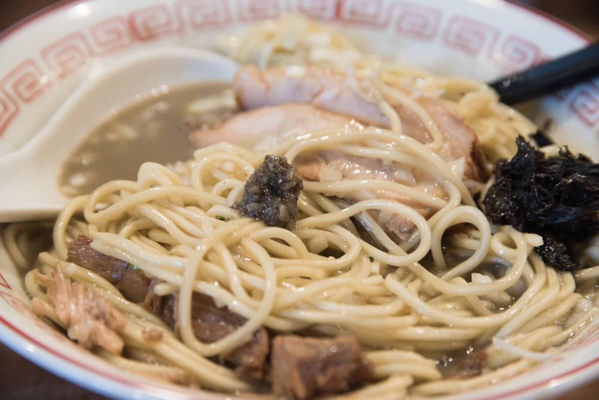 煮干丸-06