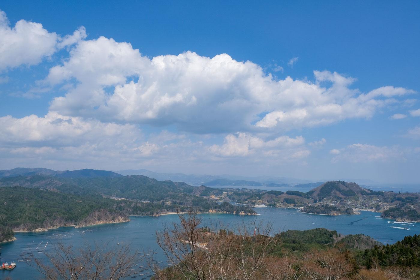 気仙沼・大島-10