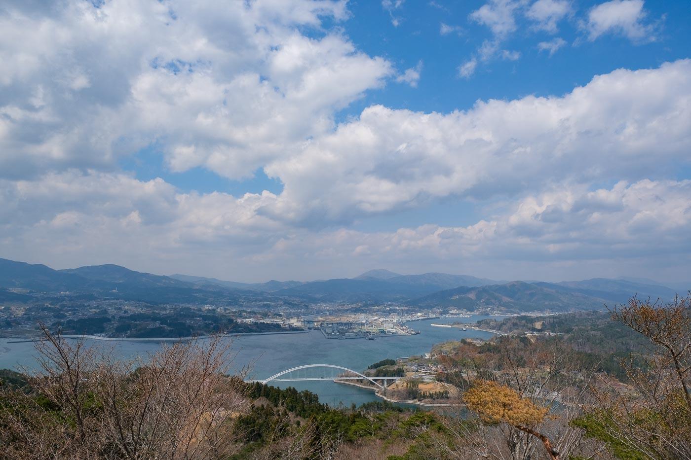 気仙沼・大島-09