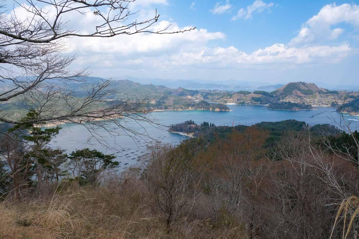気仙沼・大島-11