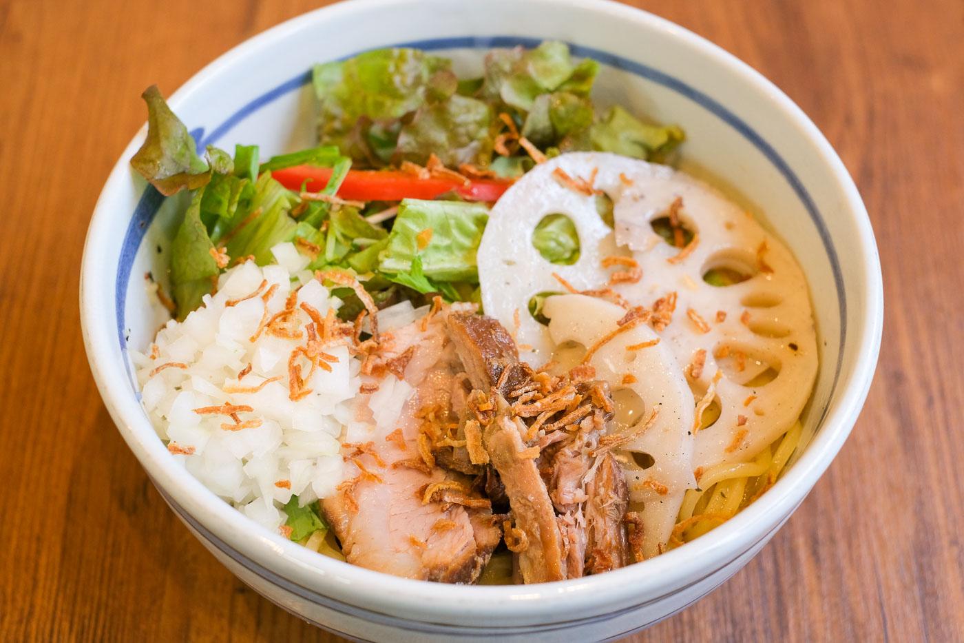 ふくのや(旬麺)-04