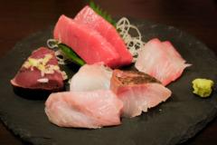 【おばんざいと串揚げ たくみ/埼玉県さいたま市】我慢の数ヶ月を乗り切った口開けはここに決まり!秋のコース料理が凄すぎました。