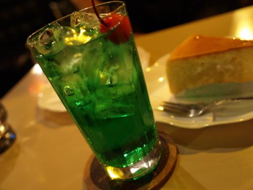 純喫茶マロン-08