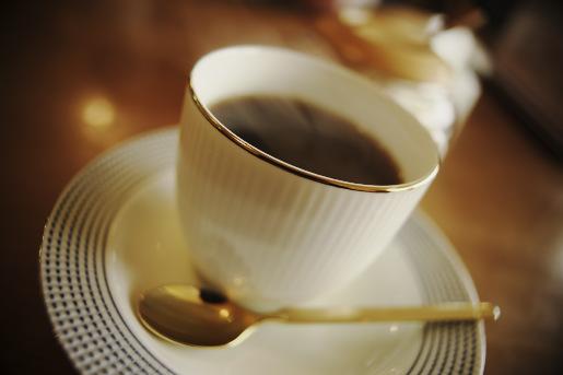 かわしまのコーヒー.jpg