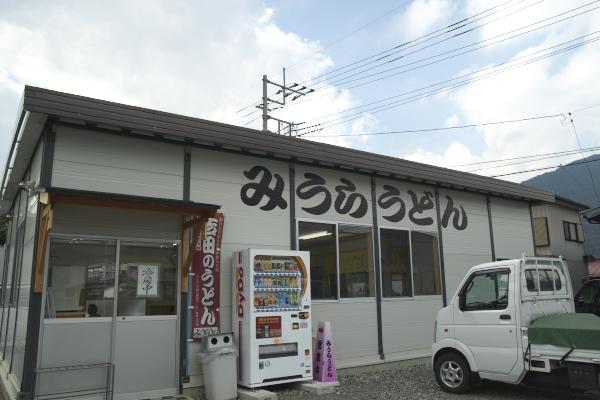 100920-02.jpg