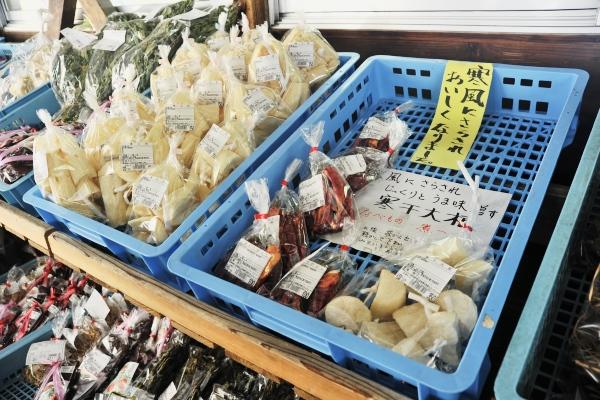 名川チェリーセンター-04.jpg
