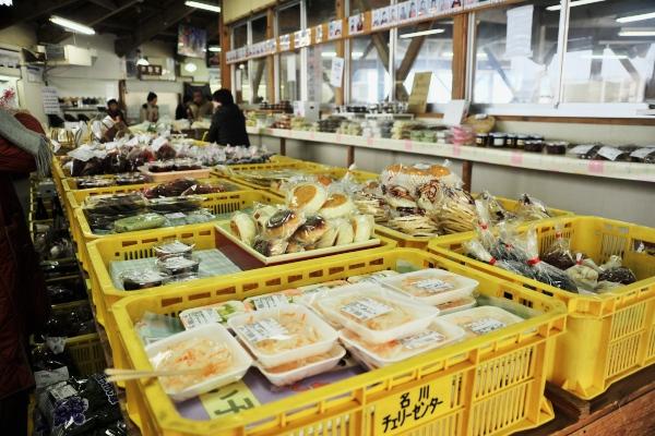 名川チェリーセンター-06.jpg