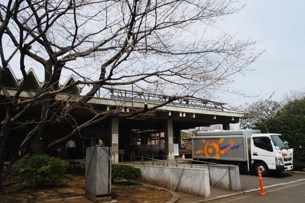 霞ガーデン-03.jpg
