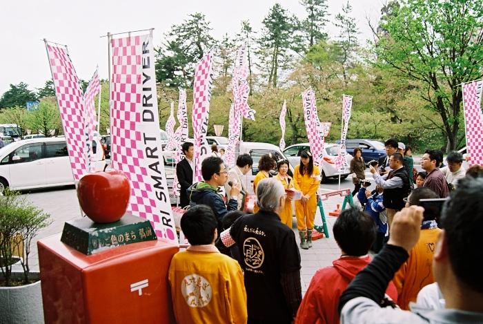 弘前さくらまつり-09.jpg
