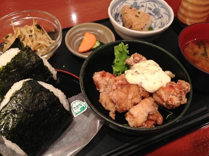 むすびや 海苔米茶屋-03.jpg