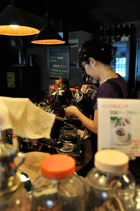 cafe砂場-03