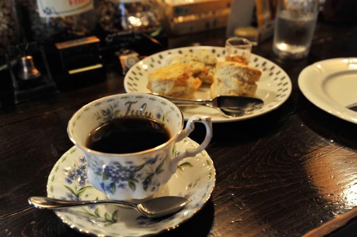 cafe砂場-04