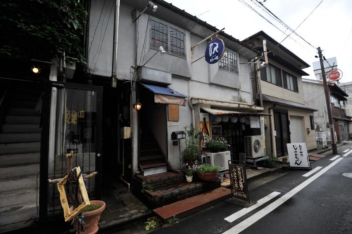 cafe砂場-01