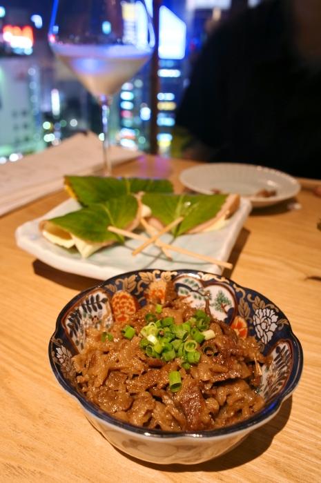 茶寮 伊勢藤次郎-01