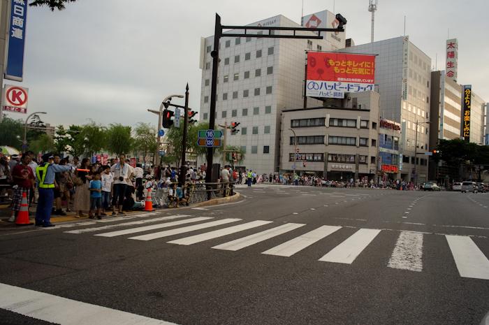 青森ねぶた祭_2012-01