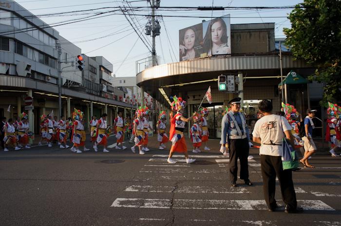 青森ねぶた祭_2012-02