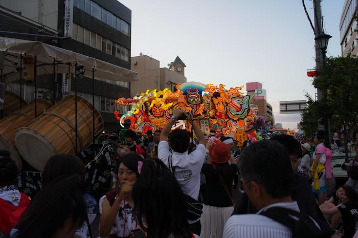 青森ねぶた祭_2012-03