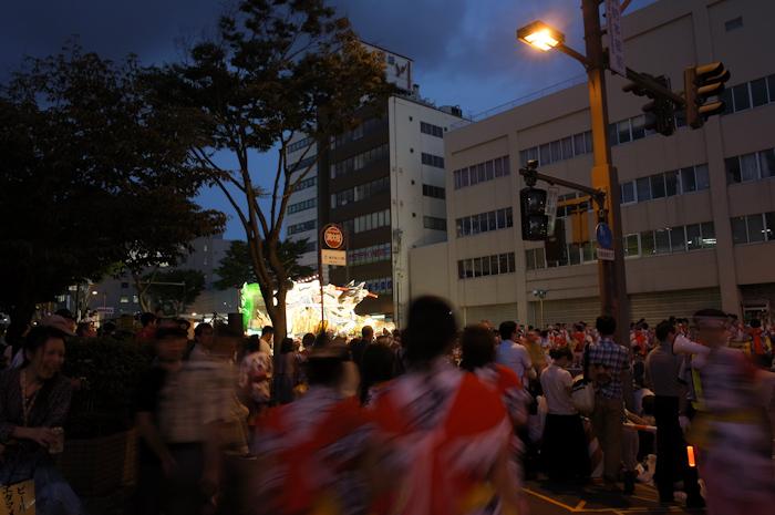 青森ねぶた祭_2012-04