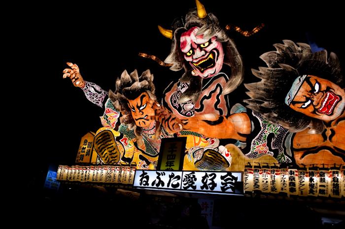 青森ねぶた祭_2012-06