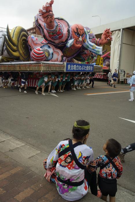 青森ねぶた祭_2012-07