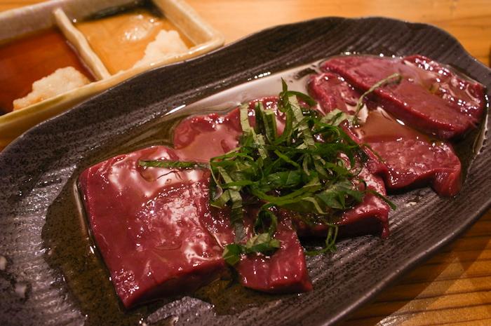 Korean Kitchen SANKYU-02