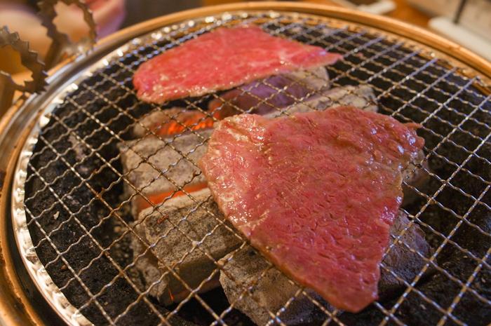 Korean Kitchen SANKYU-06
