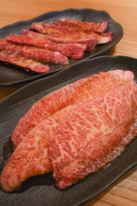 Korean Kitchen SANKYU-07