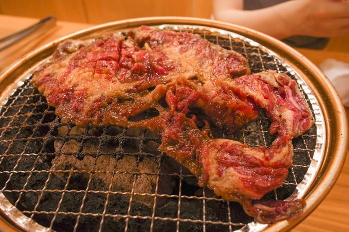 Korean Kitchen SANKYU-09