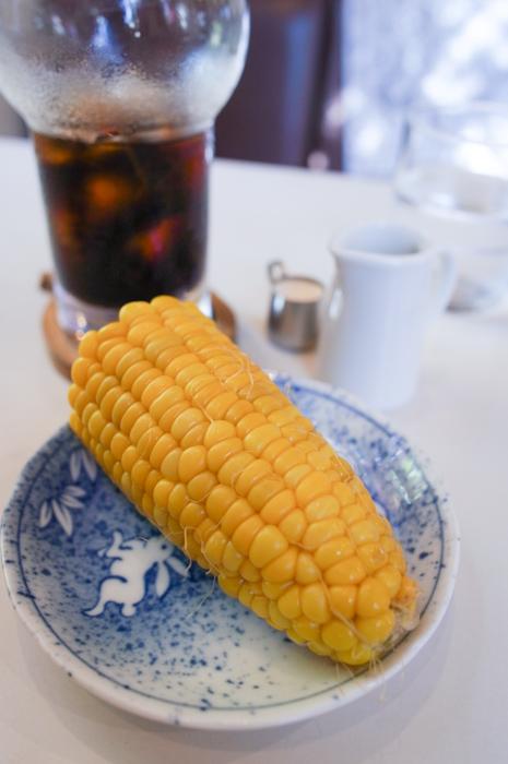 須藤冷菓店-05