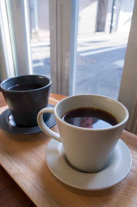CREOLE COFFEE STAND-02.jpg