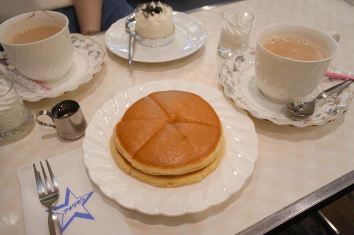純喫茶アメリカン-05