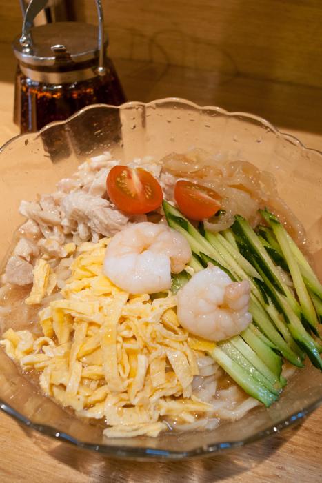 香港麺 新記-01