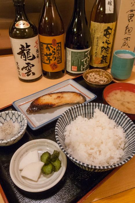 魚膳-02