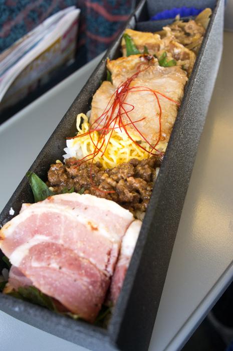 ふくのしま豚の醍醐味弁当-02