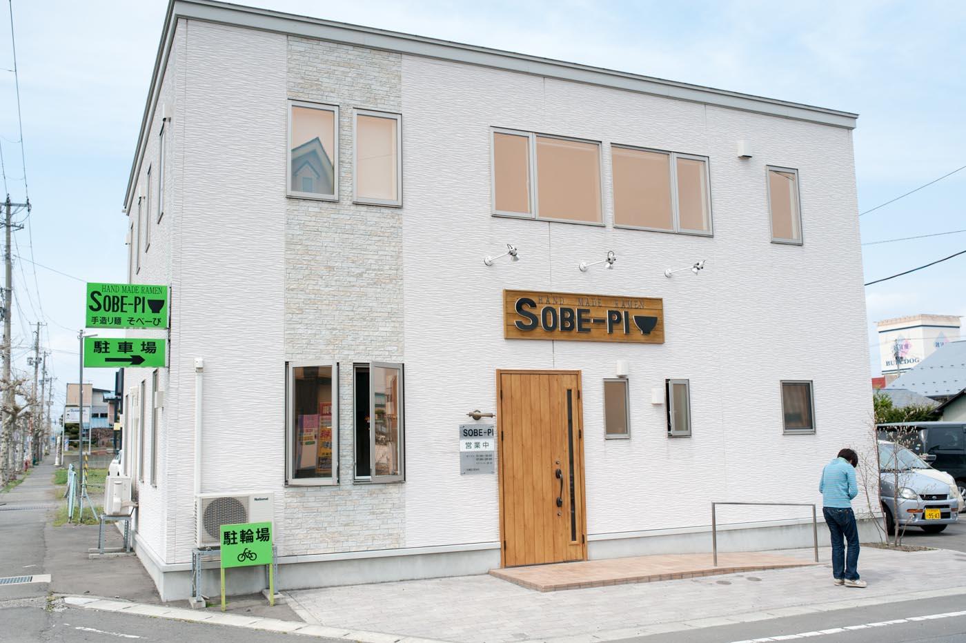 SOBE-PI-01