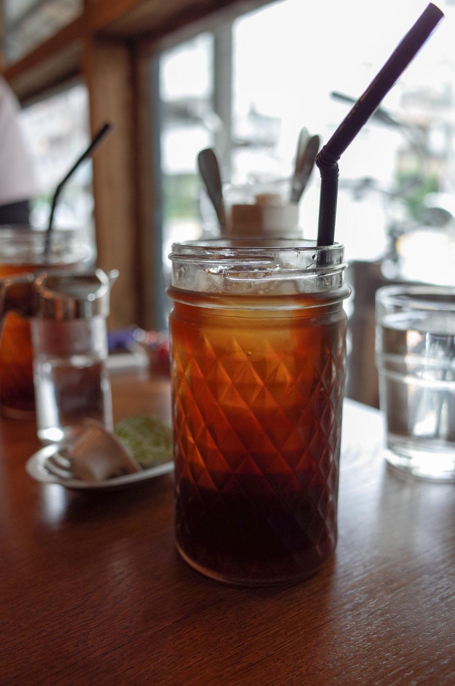 towa mowa cafe-04