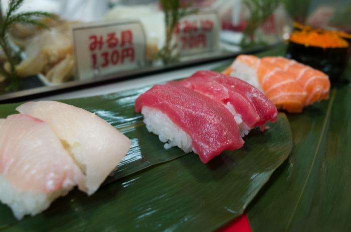 さくら寿司-04